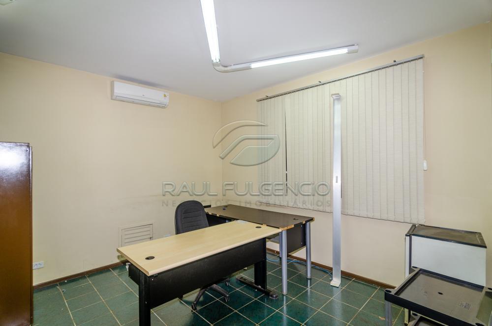 Alugar Comercial / Barracão em Cambé apenas R$ 25.000,00 - Foto 11