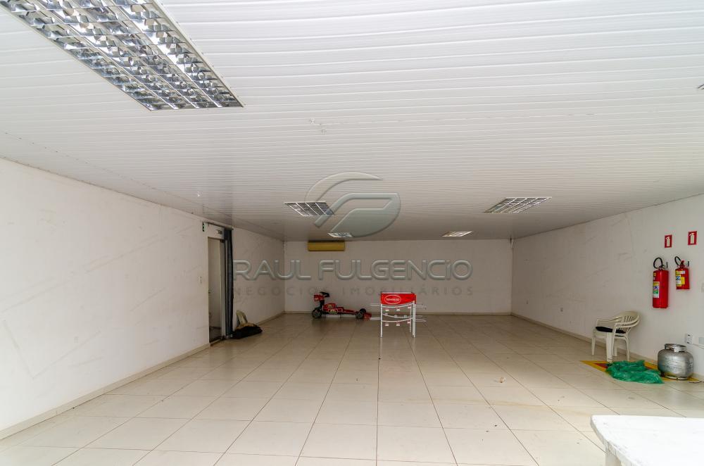 Alugar Comercial / Barracão em Cambé apenas R$ 25.000,00 - Foto 13