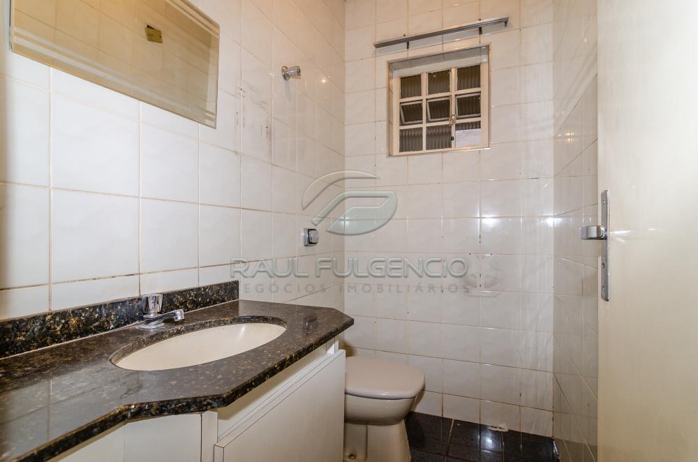 Alugar Comercial / Barracão em Cambé apenas R$ 25.000,00 - Foto 14
