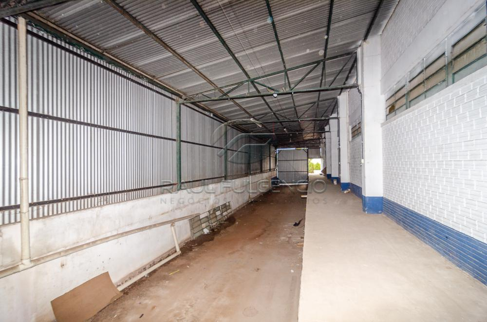 Alugar Comercial / Barracão em Cambé apenas R$ 25.000,00 - Foto 18
