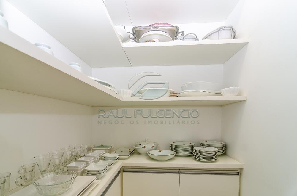 Comprar Apartamento / Padrão em Londrina apenas R$ 1.100.000,00 - Foto 19