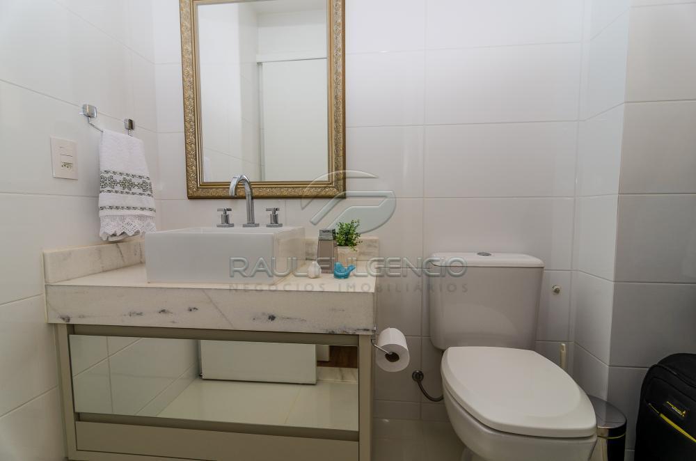 Comprar Apartamento / Padrão em Londrina apenas R$ 1.100.000,00 - Foto 15