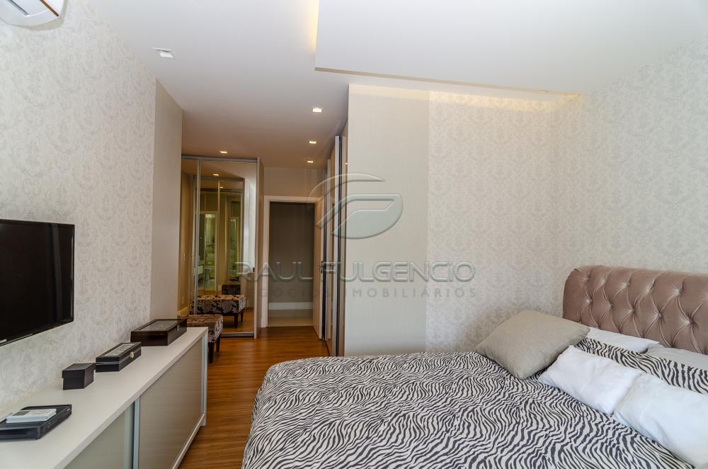 Comprar Apartamento / Padrão em Londrina apenas R$ 1.100.000,00 - Foto 11