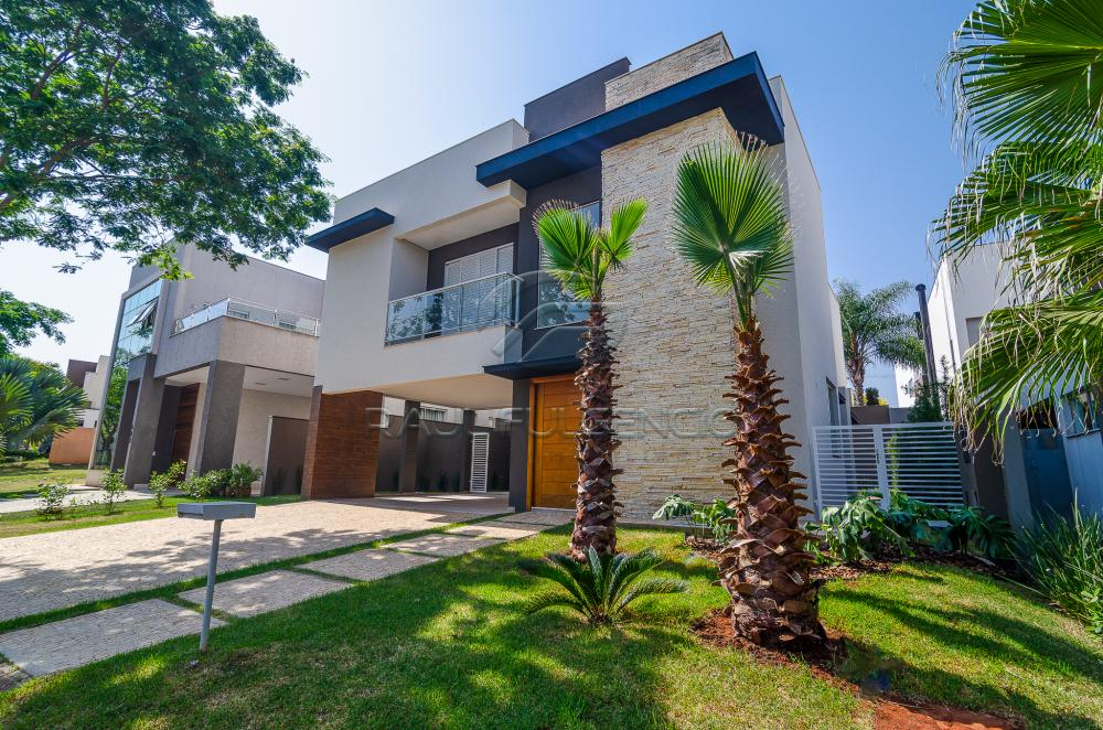 Comprar Casa / Condomínio em Londrina apenas R$ 1.295.000,00 - Foto 1