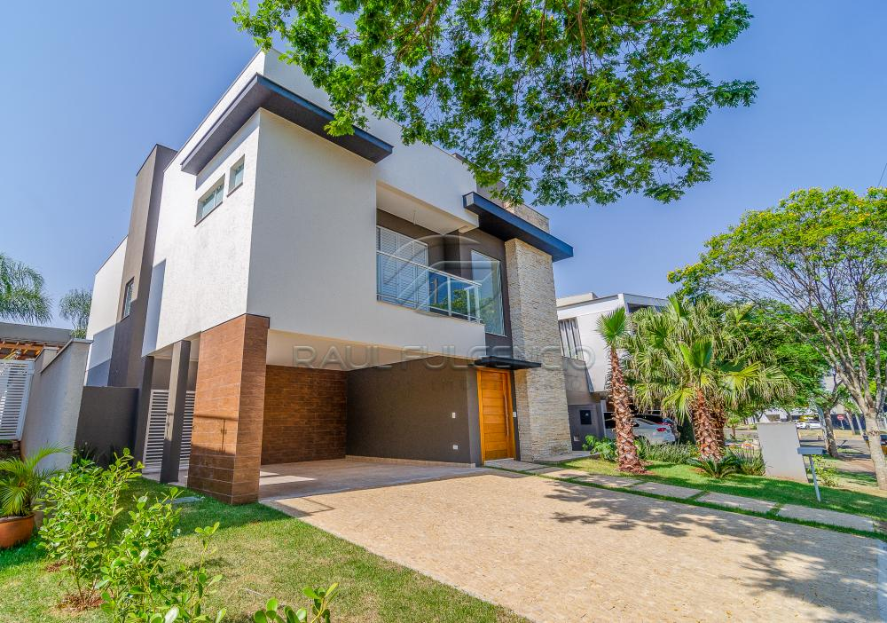 Comprar Casa / Condomínio em Londrina apenas R$ 1.295.000,00 - Foto 2