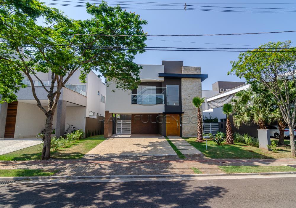 Comprar Casa / Condomínio em Londrina apenas R$ 1.295.000,00 - Foto 3