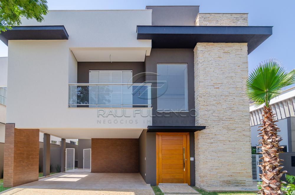 Comprar Casa / Condomínio em Londrina apenas R$ 1.295.000,00 - Foto 4