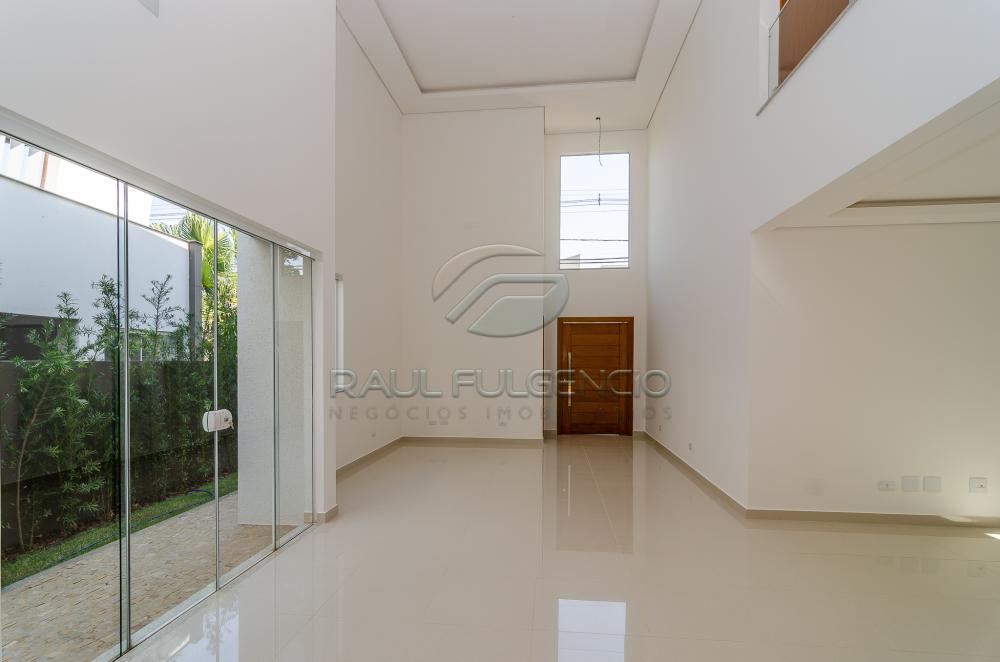 Comprar Casa / Condomínio em Londrina apenas R$ 1.295.000,00 - Foto 5
