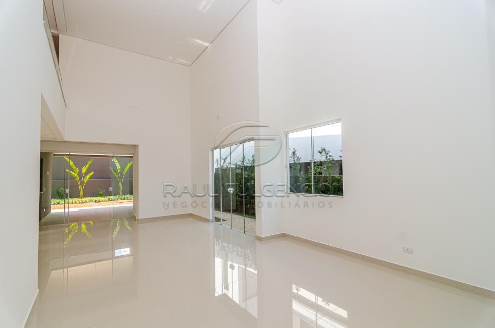Comprar Casa / Condomínio em Londrina apenas R$ 1.295.000,00 - Foto 6