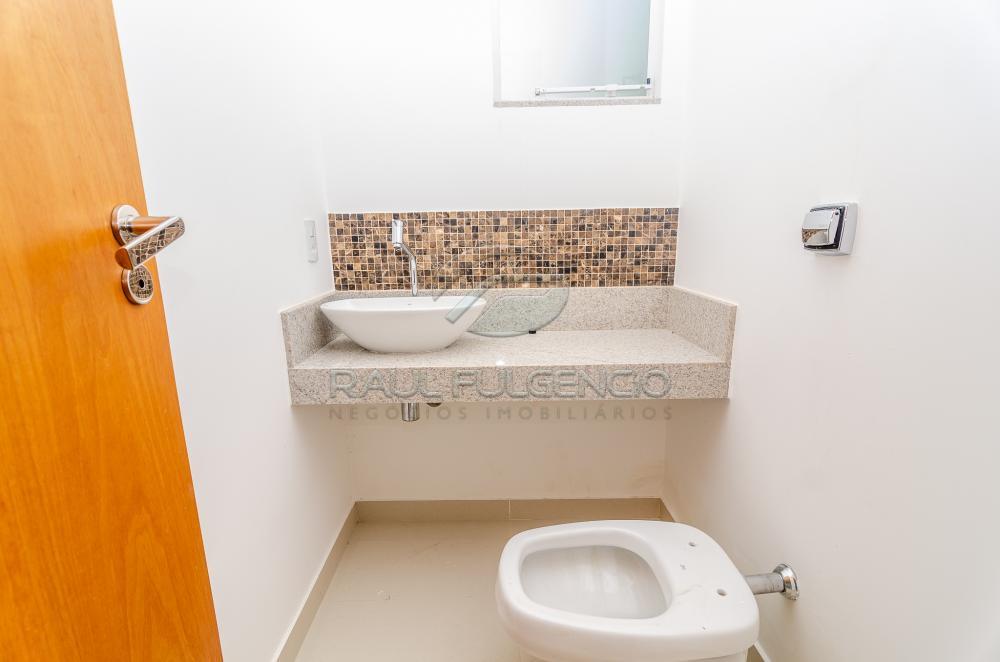 Comprar Casa / Condomínio em Londrina apenas R$ 1.295.000,00 - Foto 7