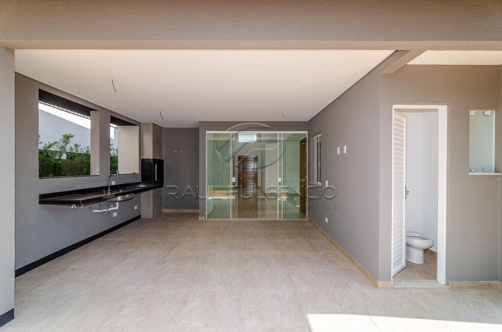 Comprar Casa / Condomínio em Londrina apenas R$ 1.295.000,00 - Foto 8