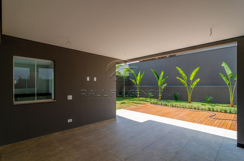 Comprar Casa / Condomínio em Londrina apenas R$ 1.295.000,00 - Foto 9