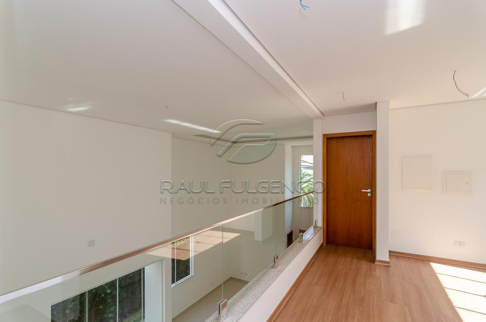 Comprar Casa / Condomínio em Londrina apenas R$ 1.295.000,00 - Foto 11