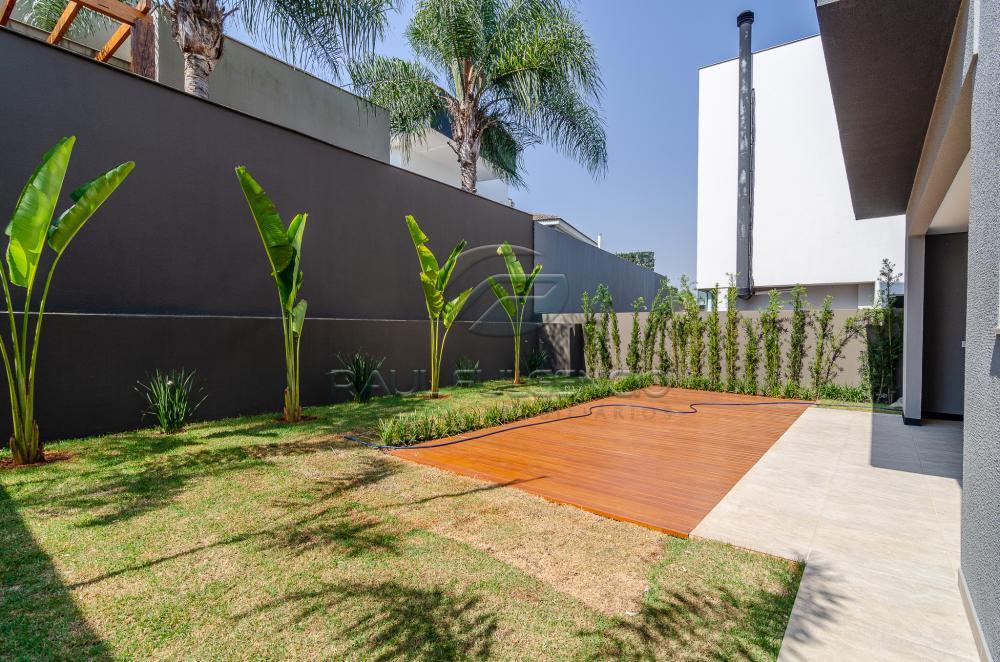 Comprar Casa / Condomínio em Londrina apenas R$ 1.295.000,00 - Foto 10