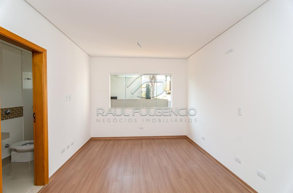 Comprar Casa / Condomínio em Londrina apenas R$ 1.295.000,00 - Foto 12