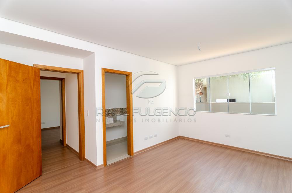 Comprar Casa / Condomínio em Londrina apenas R$ 1.295.000,00 - Foto 13