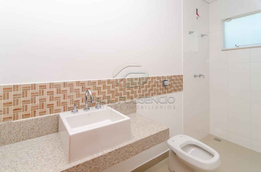 Comprar Casa / Condomínio em Londrina apenas R$ 1.295.000,00 - Foto 14