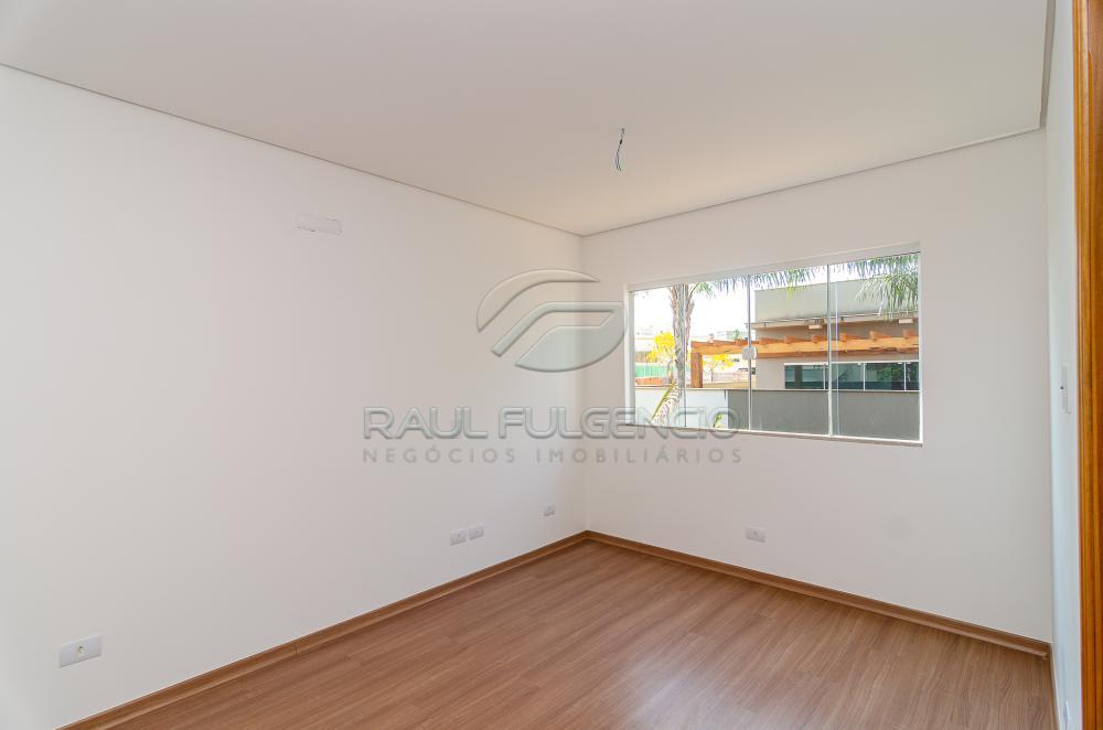 Comprar Casa / Condomínio em Londrina apenas R$ 1.295.000,00 - Foto 15