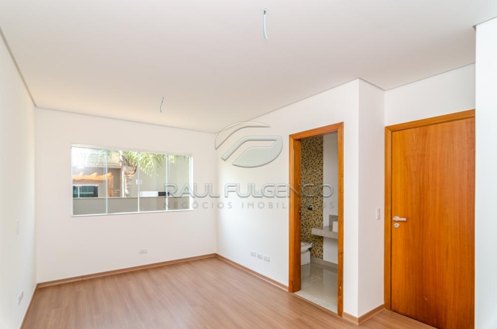 Comprar Casa / Condomínio em Londrina apenas R$ 1.295.000,00 - Foto 16