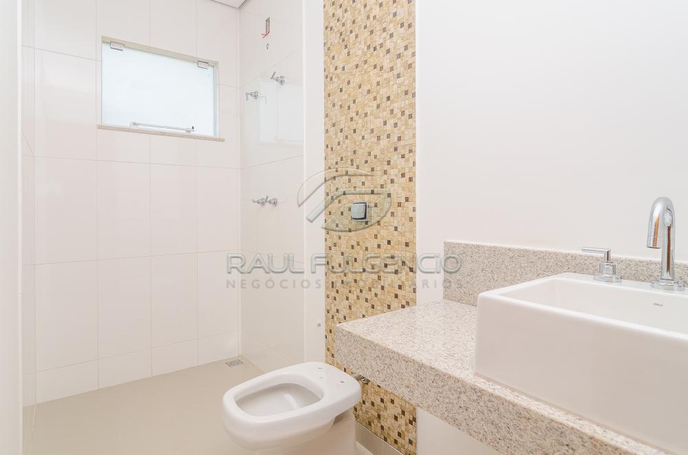 Comprar Casa / Condomínio em Londrina apenas R$ 1.295.000,00 - Foto 17