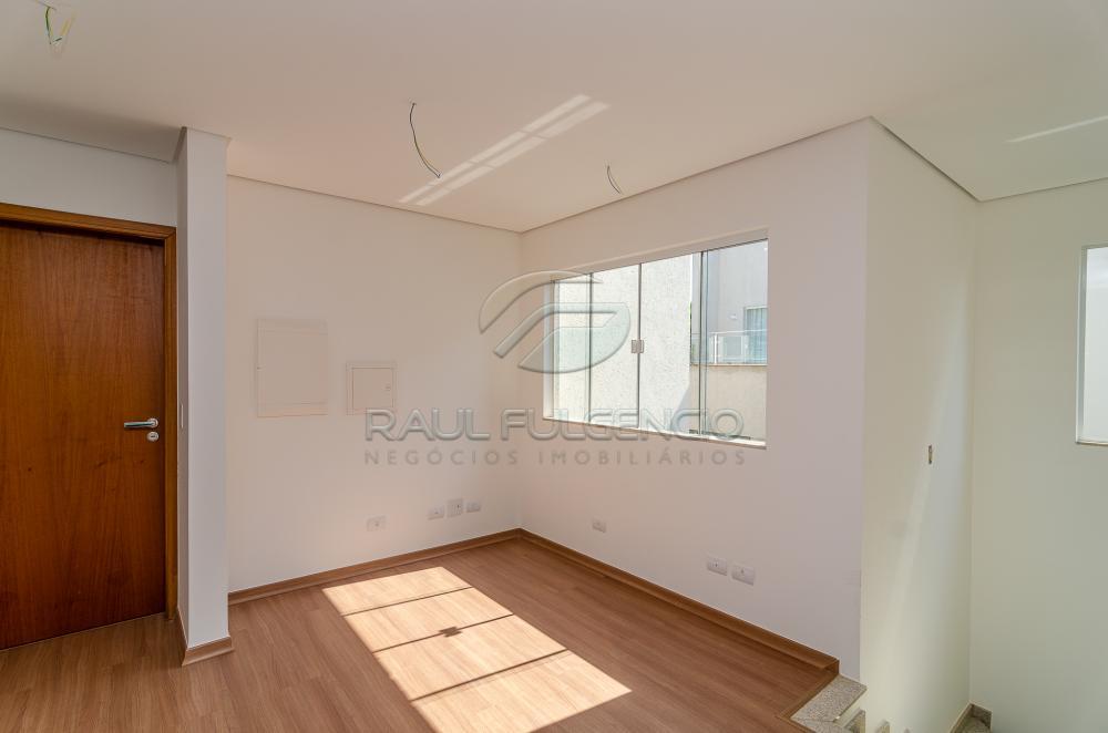 Comprar Casa / Condomínio em Londrina apenas R$ 1.295.000,00 - Foto 18