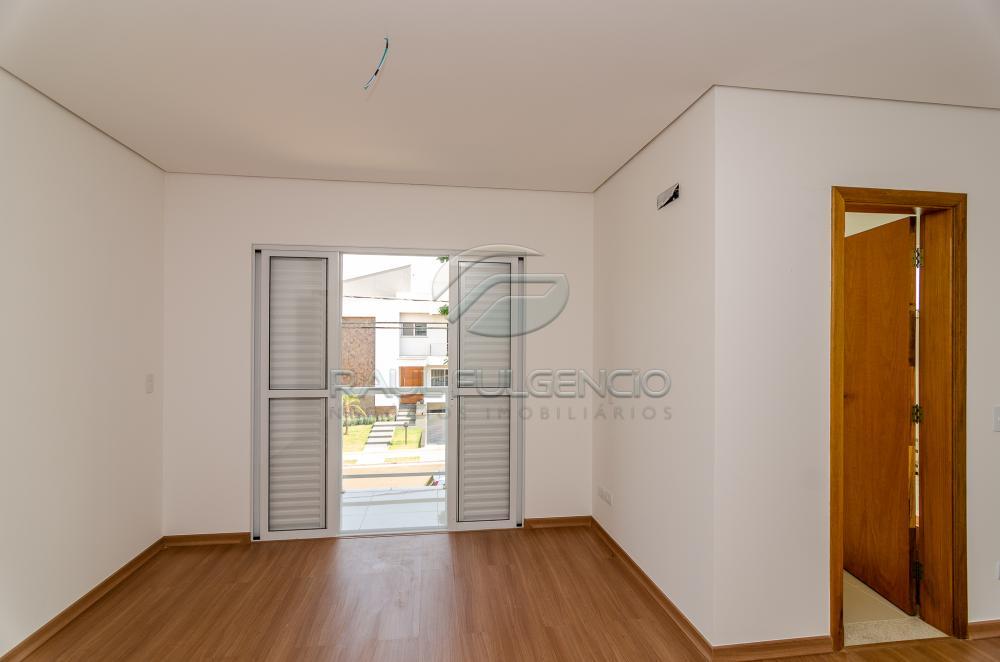 Comprar Casa / Condomínio em Londrina apenas R$ 1.295.000,00 - Foto 19