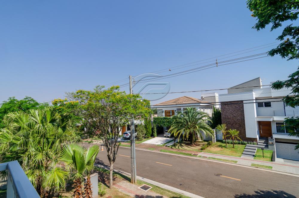 Comprar Casa / Condomínio em Londrina apenas R$ 1.295.000,00 - Foto 20