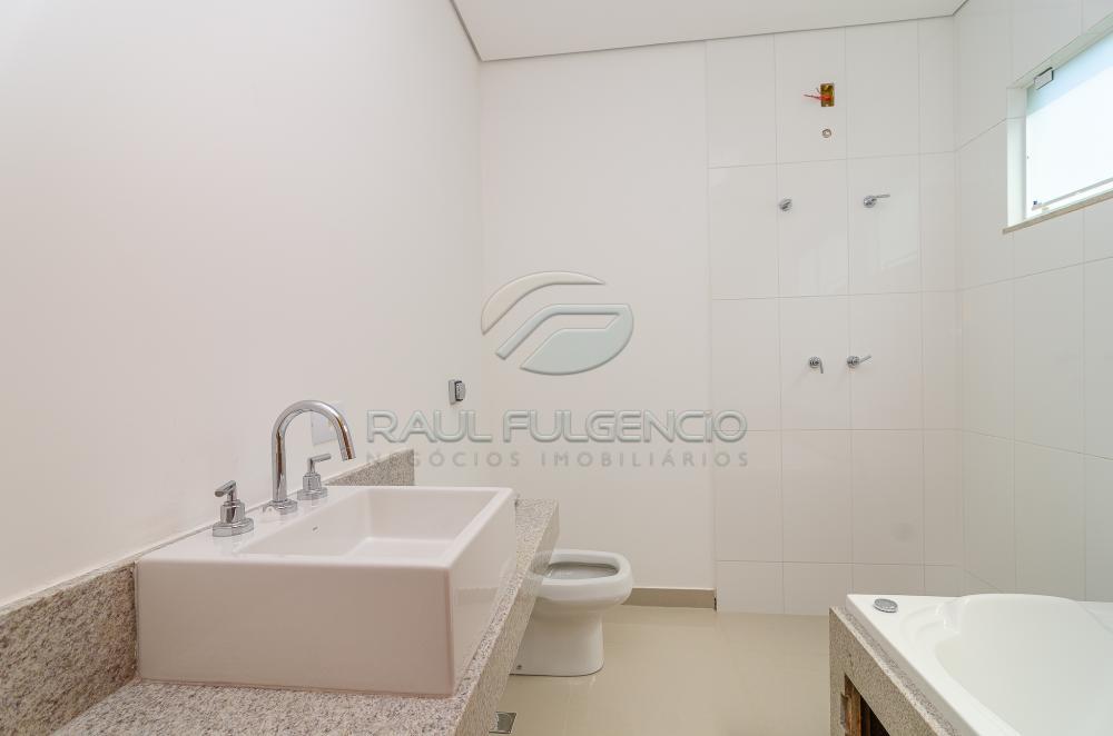 Comprar Casa / Condomínio em Londrina apenas R$ 1.295.000,00 - Foto 21