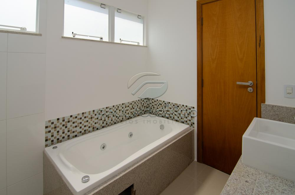 Comprar Casa / Condomínio em Londrina apenas R$ 1.295.000,00 - Foto 22