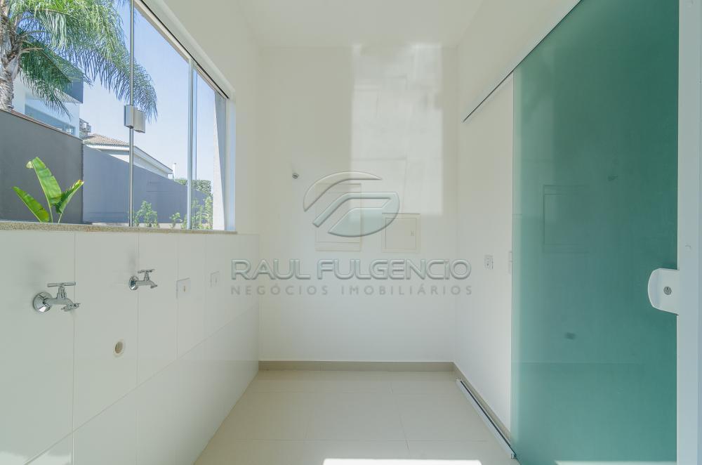 Comprar Casa / Condomínio em Londrina apenas R$ 1.295.000,00 - Foto 23