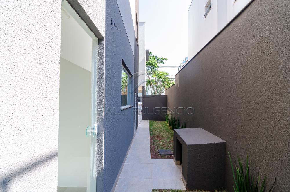 Comprar Casa / Condomínio em Londrina apenas R$ 1.295.000,00 - Foto 24