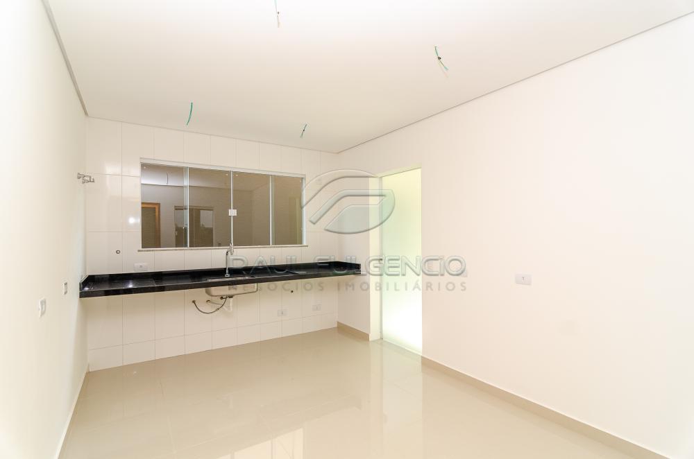 Comprar Casa / Condomínio em Londrina apenas R$ 1.295.000,00 - Foto 25