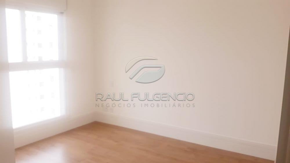Alugar Apartamento / Padrão em Londrina apenas R$ 5.500,00 - Foto 19