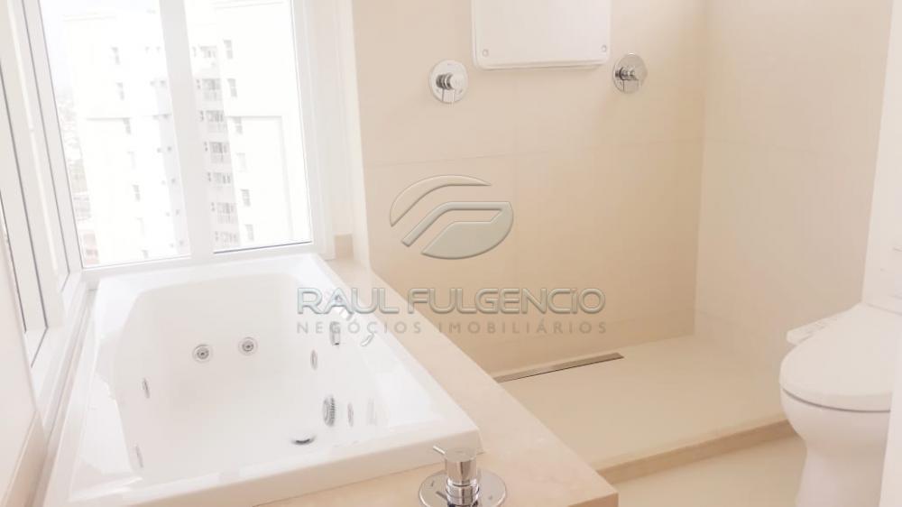 Alugar Apartamento / Padrão em Londrina apenas R$ 5.500,00 - Foto 18