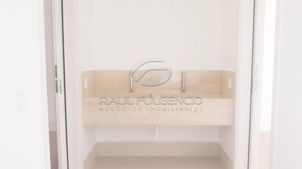Alugar Apartamento / Padrão em Londrina apenas R$ 5.500,00 - Foto 17