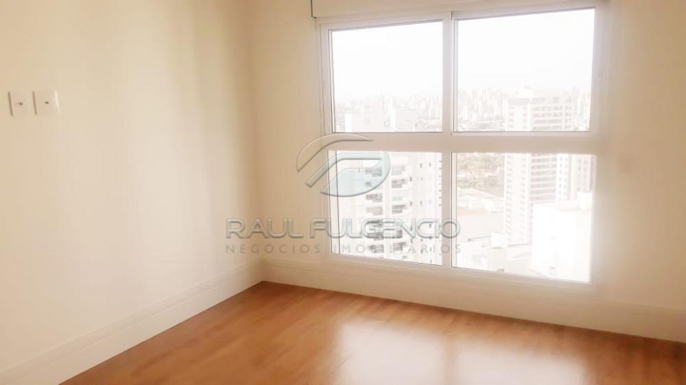 Alugar Apartamento / Padrão em Londrina apenas R$ 5.500,00 - Foto 16