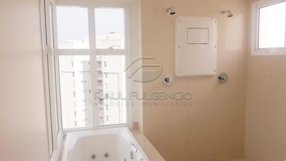 Alugar Apartamento / Padrão em Londrina apenas R$ 5.500,00 - Foto 15