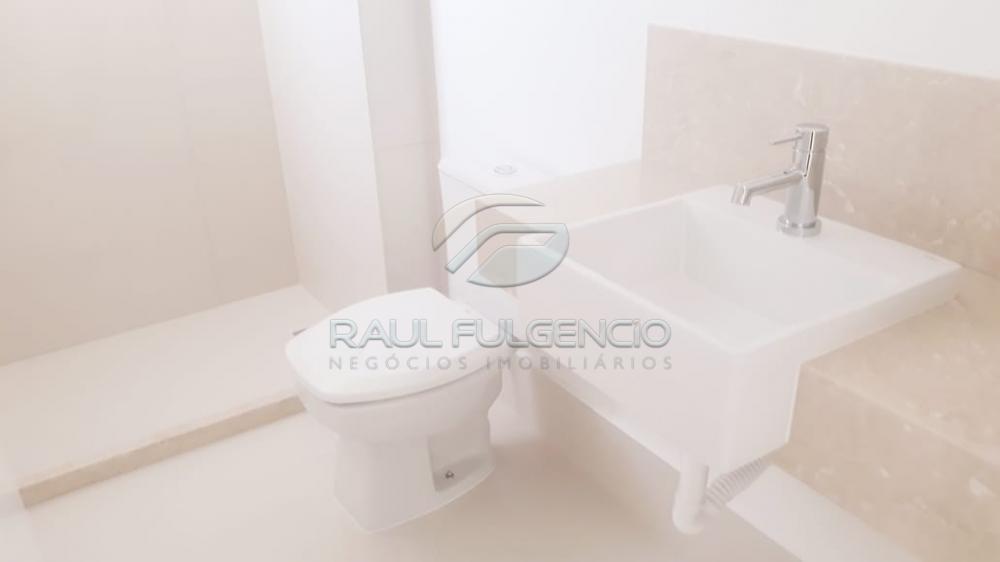 Alugar Apartamento / Padrão em Londrina apenas R$ 5.500,00 - Foto 12