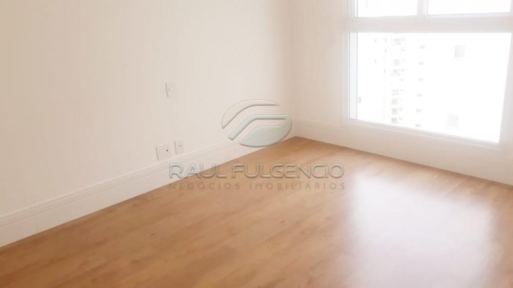 Alugar Apartamento / Padrão em Londrina apenas R$ 5.500,00 - Foto 13
