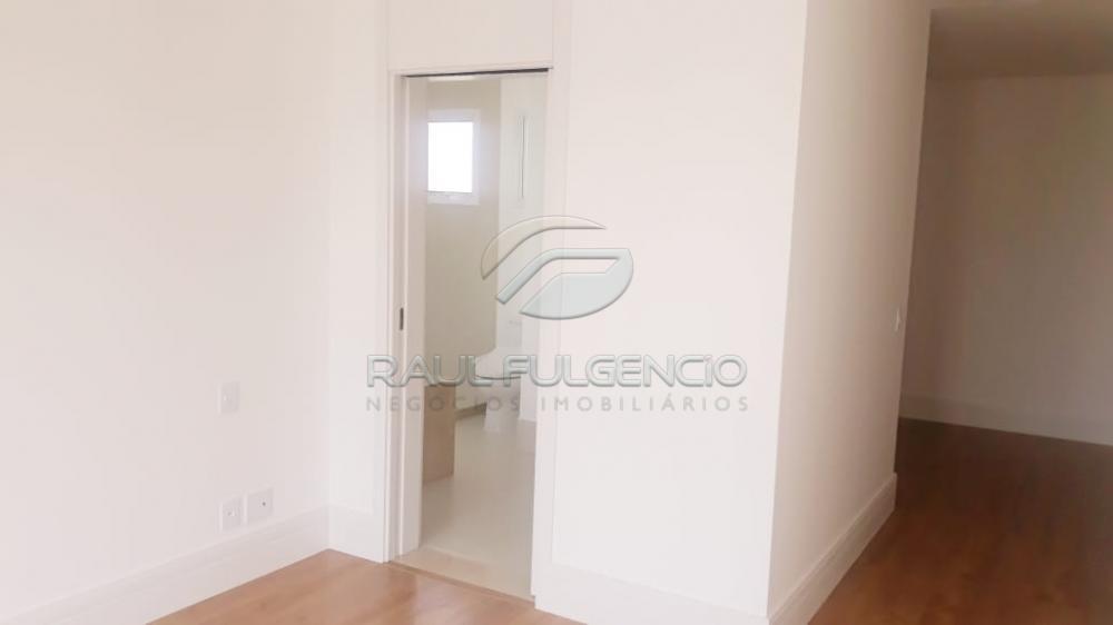 Alugar Apartamento / Padrão em Londrina apenas R$ 5.500,00 - Foto 14