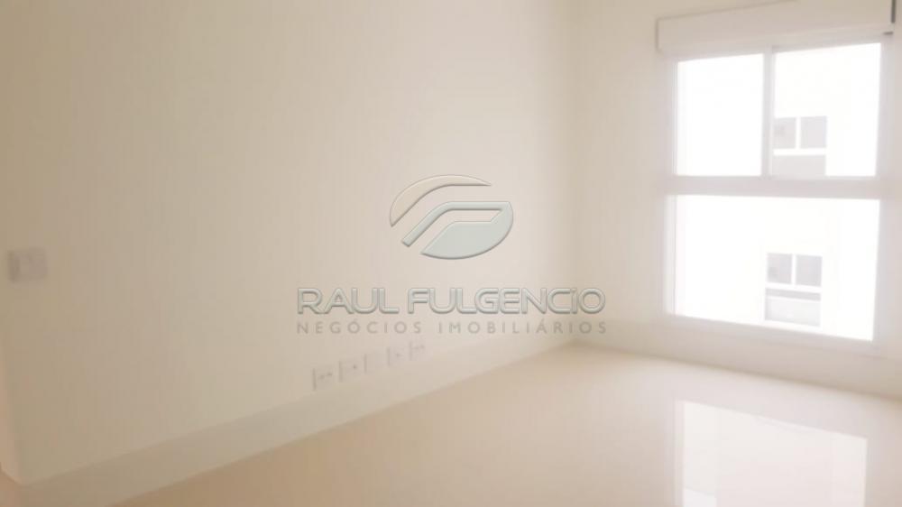 Alugar Apartamento / Padrão em Londrina apenas R$ 5.500,00 - Foto 11