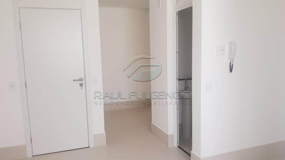 Alugar Apartamento / Padrão em Londrina apenas R$ 5.500,00 - Foto 10
