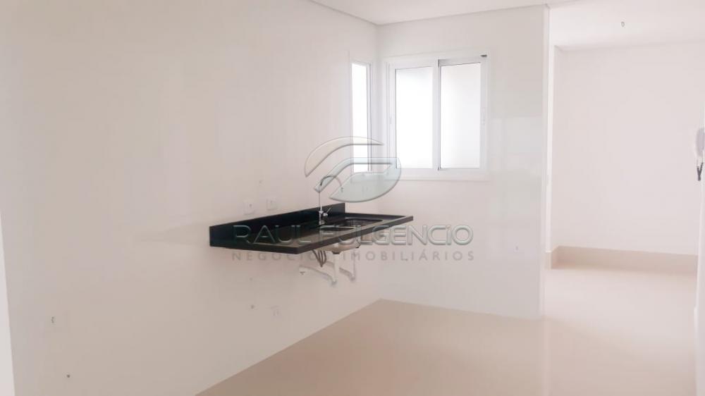 Alugar Apartamento / Padrão em Londrina apenas R$ 5.500,00 - Foto 8