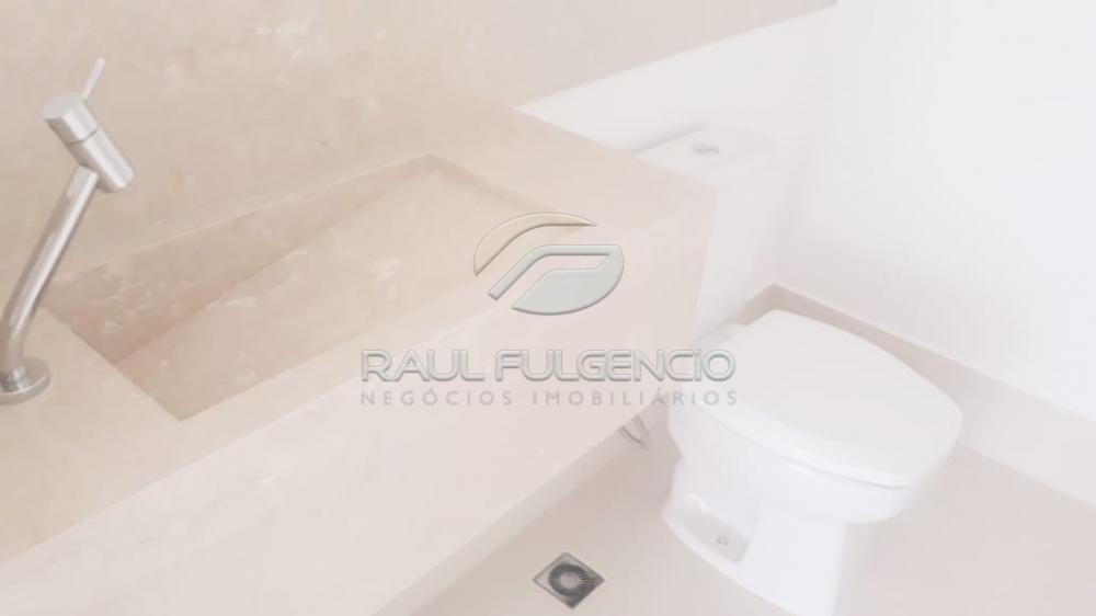 Alugar Apartamento / Padrão em Londrina apenas R$ 5.500,00 - Foto 7