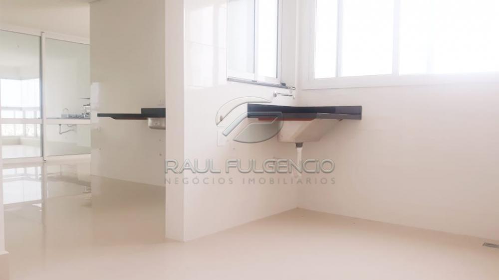 Alugar Apartamento / Padrão em Londrina apenas R$ 5.500,00 - Foto 6