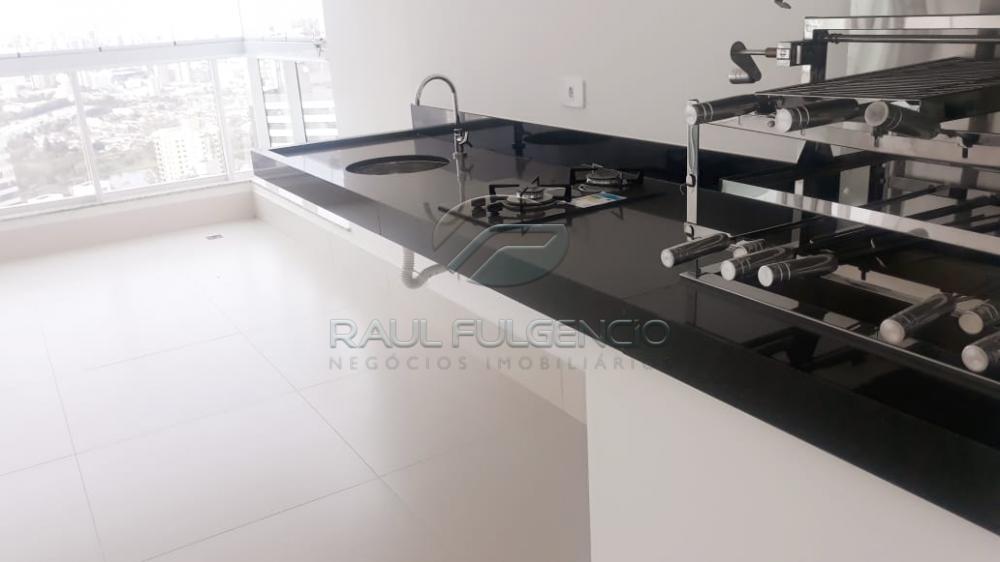 Alugar Apartamento / Padrão em Londrina apenas R$ 5.500,00 - Foto 5