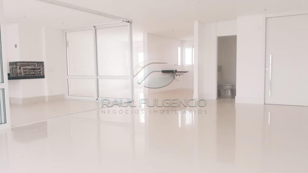 Alugar Apartamento / Padrão em Londrina apenas R$ 5.500,00 - Foto 4