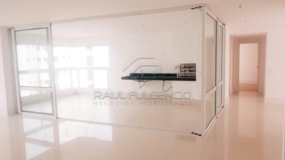 Alugar Apartamento / Padrão em Londrina apenas R$ 5.500,00 - Foto 3