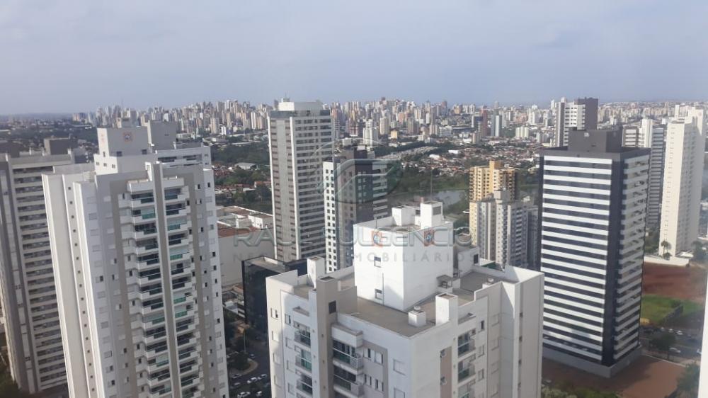 Alugar Apartamento / Padrão em Londrina apenas R$ 5.500,00 - Foto 20
