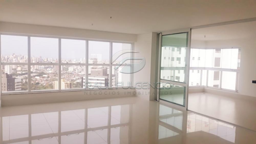 Alugar Apartamento / Padrão em Londrina apenas R$ 5.500,00 - Foto 2